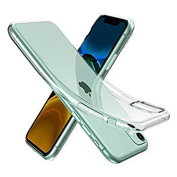 iPhone 11 6.1 ケース カバー 超薄型 iPhone 11 ...