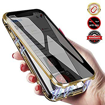 iPhone XS ケース iphone x ケース スマホケース ...