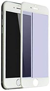 iPhone8 ガラスフィルム iPhone7 ガラスフィルム ...