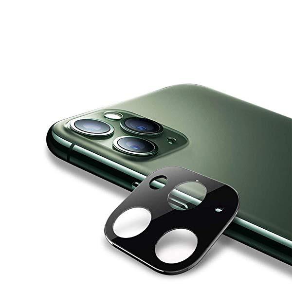 iPhone 11 Pro カメラ フィルム iPhone 11 Pro Ma...