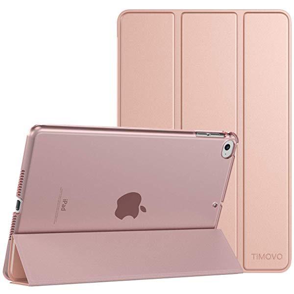 iPad Mini5 ケース iPad Mini4 ケース 第五/第四...