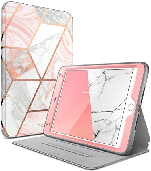 iPad Mini 5 ケース [iPad Mini 4 兼用]アイパッ...
