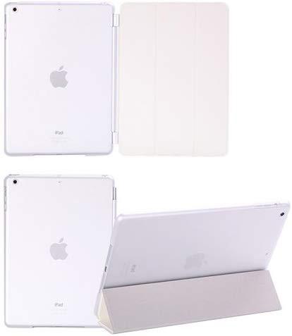 iPad Air (第3世代) ケース 10.5インチ (2019) 軽...