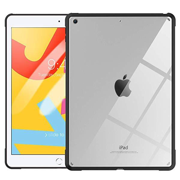 iPad 10.2 ケース ipad 第7世代 ケース 10.2イン...