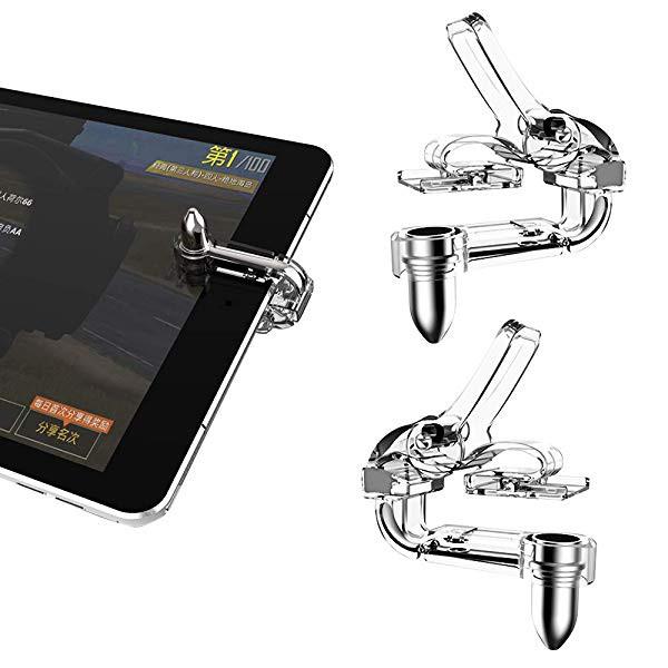 荒野行動 PUBG Mobile コントローラー iPad 最新 ...