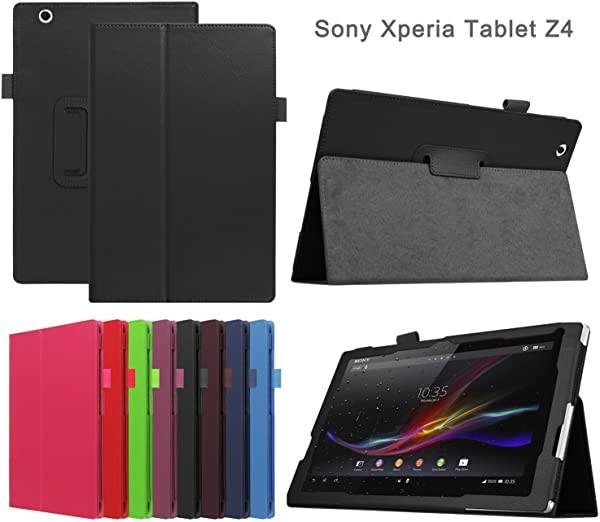 Xperia Z4 Tablet ケース Xperia Z4 Tablet SO-05...