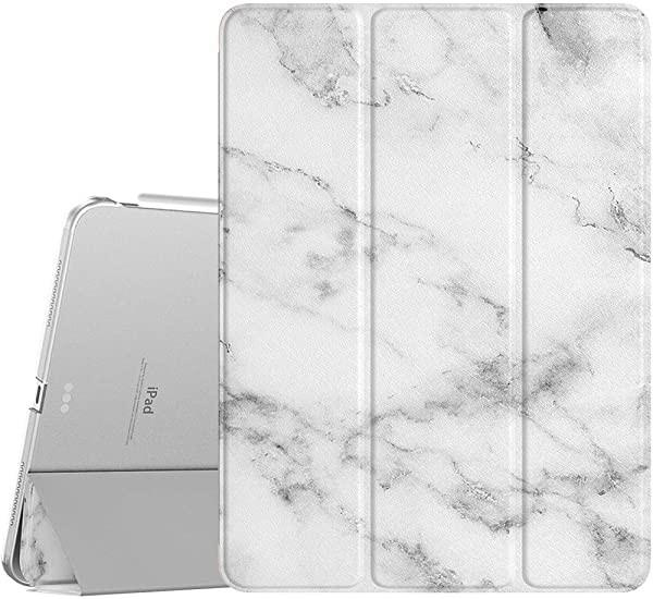 iPad air 4 ケース 2020 10.9インチ iPad Air 第4...