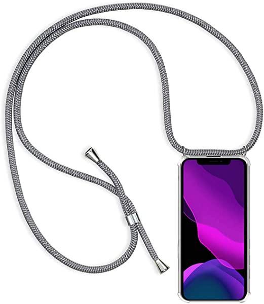 Huawei Nova Lite 2 P Smart 用 カバー - ショル...