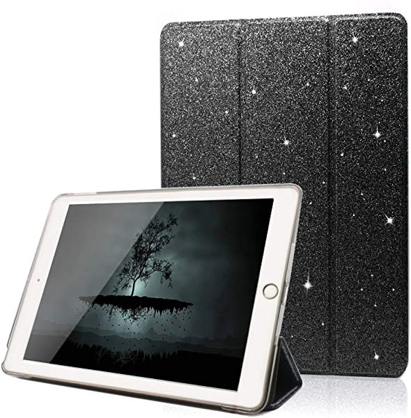 iPad 8 ケース 2020 10.2インチ iPad 第7世代 201...