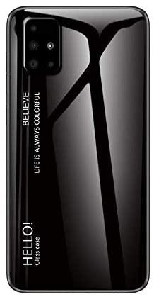 Galaxy A51 5G ケース Galaxy A51 SCG07 au SC-54...
