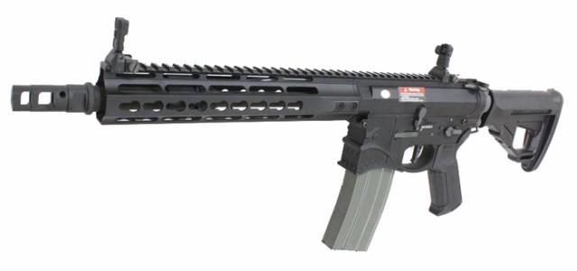 """【大胆値下げ!50%OFF】EMG Hellbreaker M4 10"""" ..."""