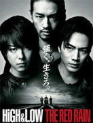 ◆通常盤☆10%OFF☆映画 DVD【HiGH & LOW THE RE...