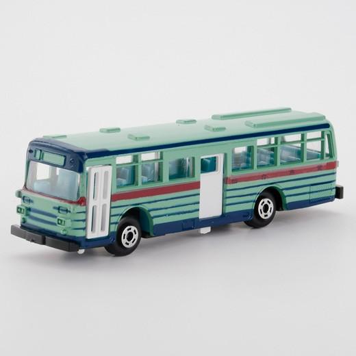 ニシキ ダイカスケール バスシリーズ【No.152 仙...