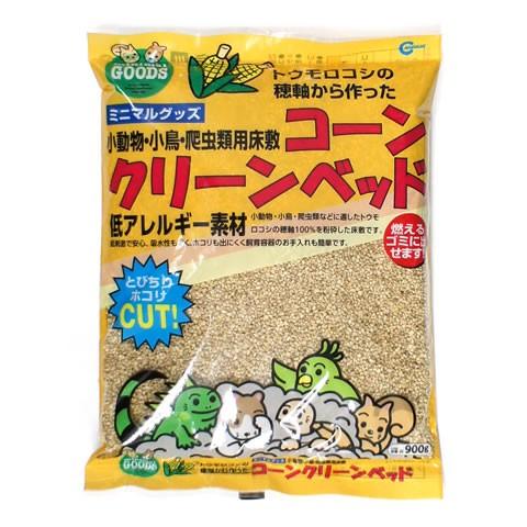【21周年セール中】小動物・小鳥・爬虫類用床敷 ...