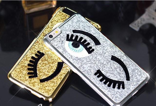 スマホケーススマートフォンケースiPhone6 ケース...
