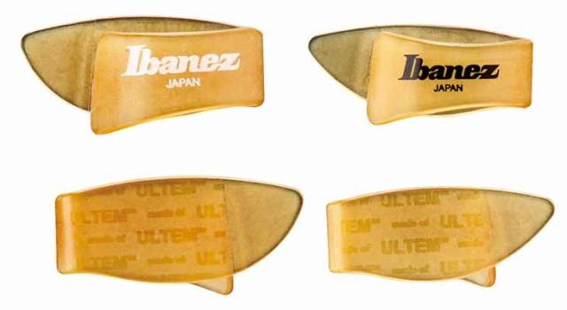Ibanez/ピュアウルテムサムピック UL22【アイバニ...
