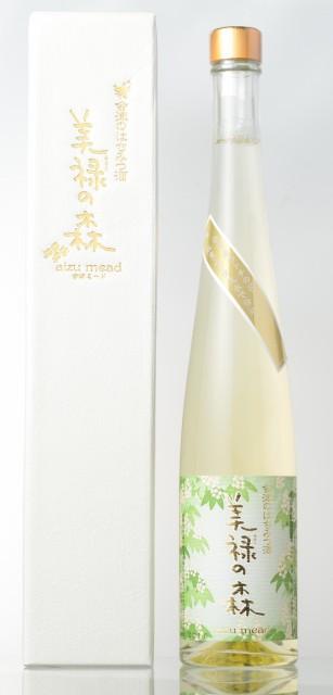 誕生日プレゼント 女性 ワイン ☆大人気☆ ハニー...