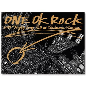 【送料無料】 ONE OK ROCK / LIVE DVD 「ONE OK R...