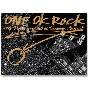 【送料無料】 ONE OK ROCK / LIVE DVD 「ONE OK R...