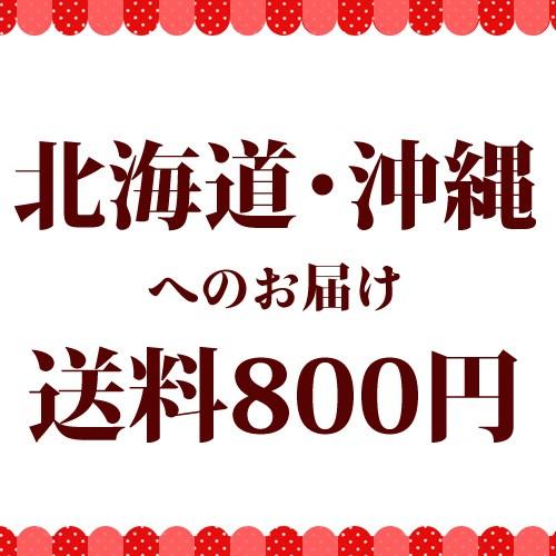 北海道・沖縄へお届け 送料分【送料】【送料800...