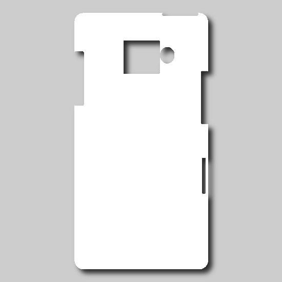 SIRIUS α IS06 (シリウスアルファ) PCハードカバ...