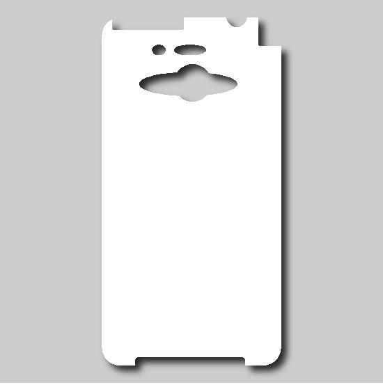 AQUOS PHONE ss 205SH (アクオスフォンエスエス) ...