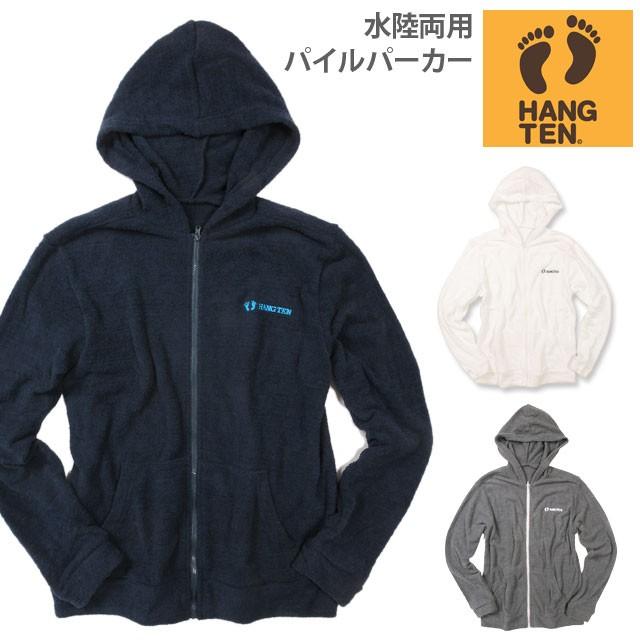 【送料無料】【大きいサイズあり】HANG TEN ハン...