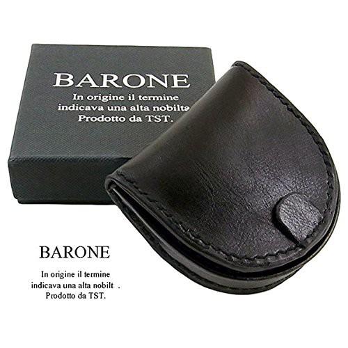 【期間限定★特価SALE中】[BARONE]バローネ◇小銭...