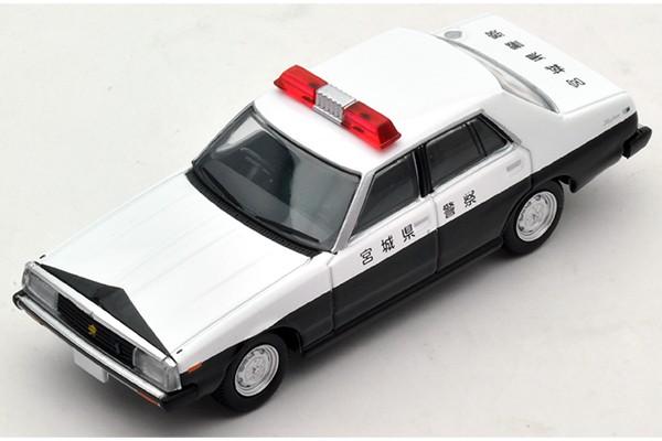 1/64 トミカリミテッドヴィンテージNEO【LV-N121a...