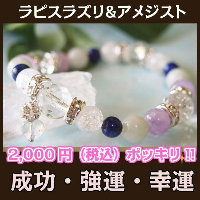 【クリックポスト送料無料】★2000円 ポッキリ !!...