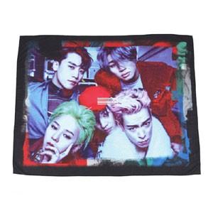 (先払いのみ) 韓国スターグッズ BIGBANG(ビッ...