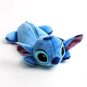 海外アニメグッズ Disney(ディズニー)Stitch(...
