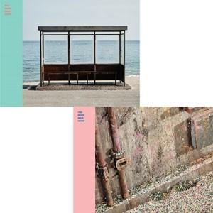 韓国音楽 防弾少年団(BTS) - YOU NEVER WALK ALON...