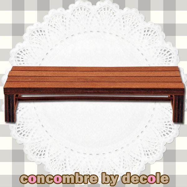 ZCB-13329/デコレ concombre コンコンブル 【20...