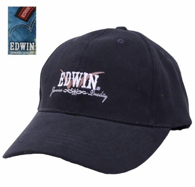【EDWIN◇正規品】エドウイン サーモトロン...
