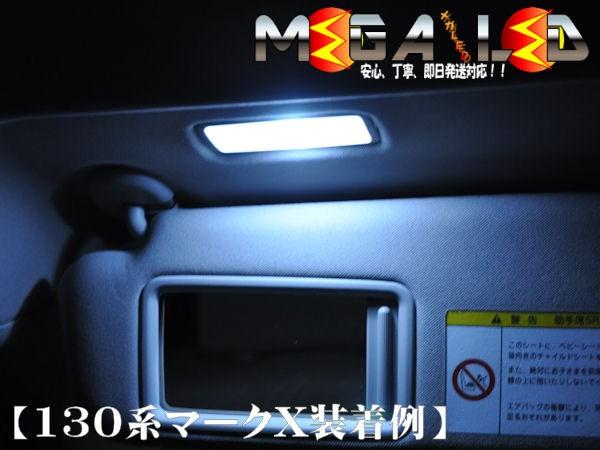 保証付 レクサス GS250/GS300h/GS350/GS450h 10系...