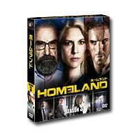【送料無料】 HOMELAND/ホームランド シーズン3...