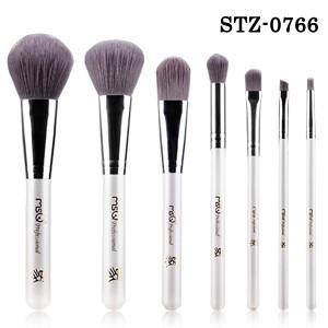STZ-0766 化粧ブラシセット、メイクブラシセット...