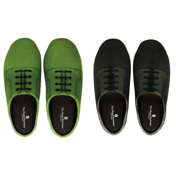The House Footwear ザ ハウス フットウエアー ル...