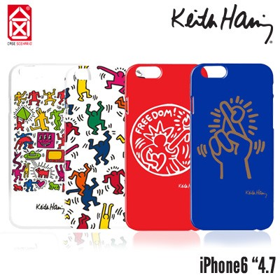 【CASE SCENARIO/ケースシナリオ】iPhone6 ケース...