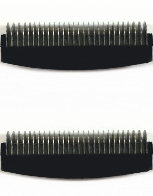 替え刃 RAZOR 充電式TWINシェーバー用 内刃2個セ...