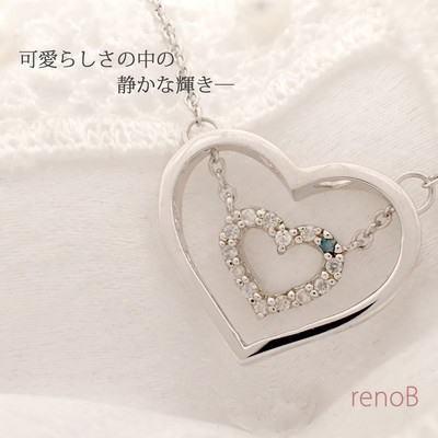 【送料無料対応】【日本製】天然石ブルーダ