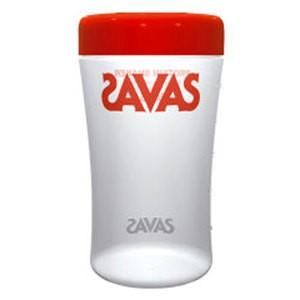 ザバス(SAVAS) プロテインシェイカー 500ml ...