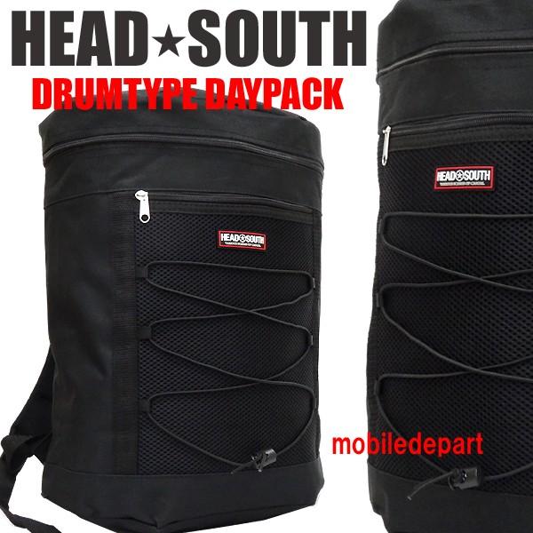 ドラム型 バッグ リュック メンズ 大容量 リュッ...