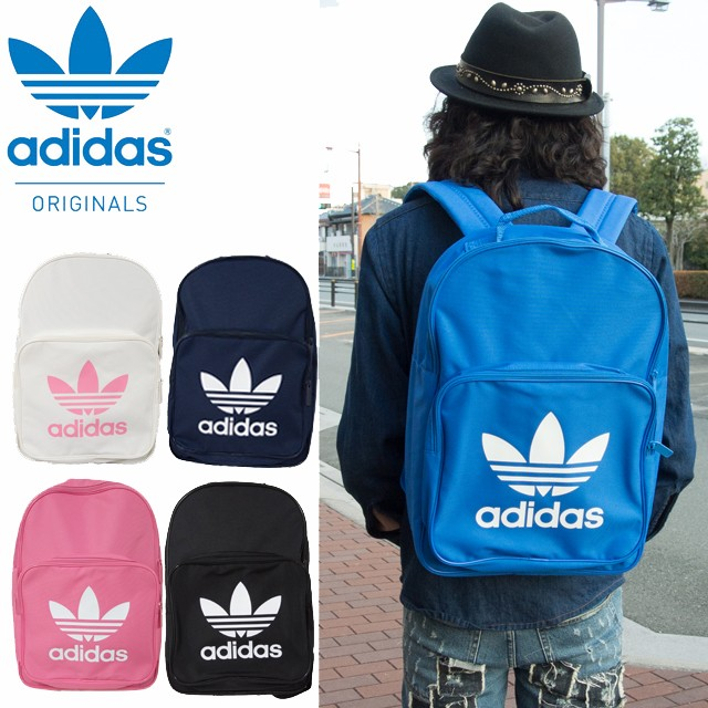 adidas Originals(アディダスオリジナルス) レデ...