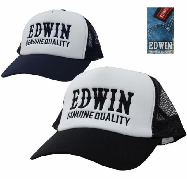 【EDWIN◇正規品】エドウイン ウレタンメッ...