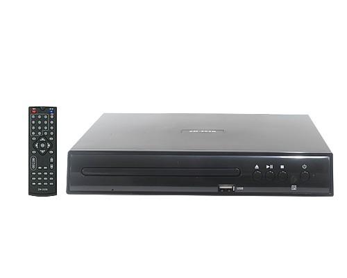 レボリューション ZM-202B DVDプレーヤー VRモー...