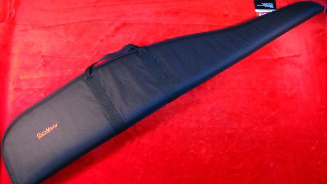 【遠州屋】 GunMate ライフルケース 48in (120cm...