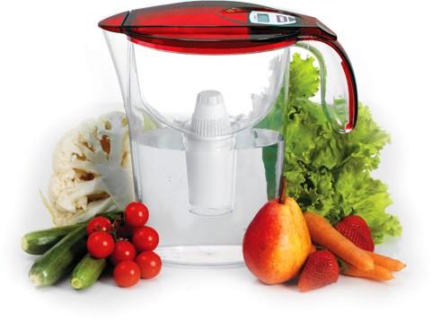 高性能&低価格 『ライカピュア浄水器』冷蔵庫の...