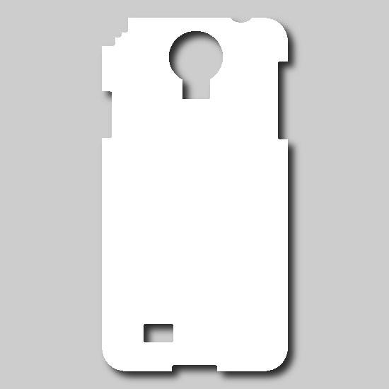 Galaxy S4 SC-04E (ギャラクシーエスフォー) PCハ...